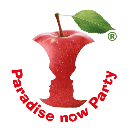 Paradise-Logo-frei2